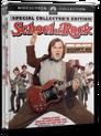5-School of Rock