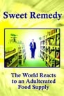 Image Sweet Remedy: The World Reacts to an Adulterated Food Supply