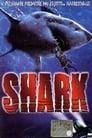 Shark attack 3 - Emergenza squali