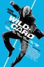 1-Wild Card