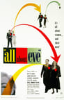 1-All About Eve