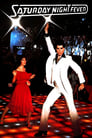 Watch Saturday Night Fever Full Movie Online HD Streaming