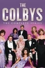The Colbys poster