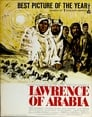 15-Lawrence of Arabia