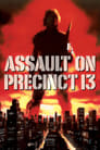 Watch Assault on Precinct 13 Full Movie Online HD Streaming