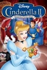 Cinderella II: Dreams Come True Poster