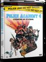 6-Police Academy 4: Citizens on Patrol
