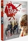Watch La ira Full Movie Online HD Streaming