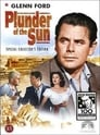 1-Plunder of the Sun