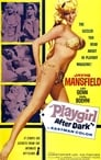 6-Playgirl After Dark