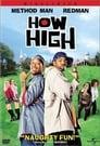 3-How High