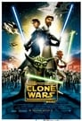 1-Star Wars: The Clone Wars