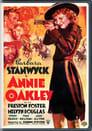 1-Annie Oakley