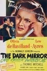 2-The Dark Mirror