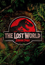 5-The Lost World: Jurassic Park