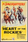 Watch Heart of the Rockies Full Movie Online HD Streaming