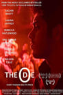 The Ode poster