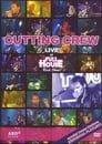 Cutting Crew - Live At Full House Rock Show
