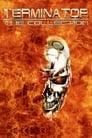 15-The Terminator