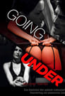 Going Under poster