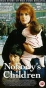 Nobody's Children poster