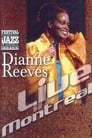 Dianne Reeves: Live in Montreal