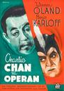 4-Charlie Chan at the Opera