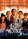 3-Bon voyage