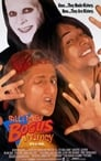 4-Bill & Ted's Bogus Journey