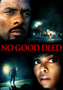2-No Good Deed