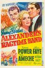 0-Alexander's Ragtime Band