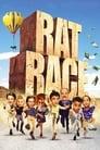 0-Rat Race