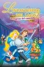 L'incantesimo del lago 2 - Il segreto del castello