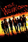 Watch The Warriors Full Movie Online HD Streaming