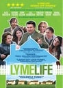 5-Lymelife