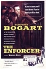 0-The Enforcer