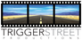 Trigger Street Productions logo