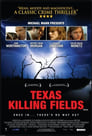 10-Texas Killing Fields
