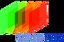 Screen NSW logo