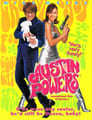 12-Austin Powers: International Man of Mystery