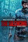 The Silencing - Senza voce