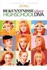 Bekenntnisse einer High School Diva