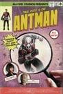 39-Ant-Man