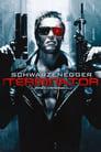 9-The Terminator