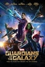 25-Guardians of the Galaxy