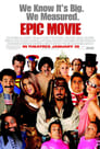 2-Epic Movie