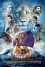 7-The Chronicles of Narnia: The Voyage of the Dawn Treader