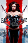 4-BloodRayne: The Third Reich