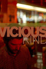 0-The Vicious Kind