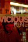0-The Vicious Kind